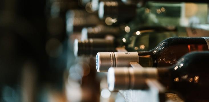 wine exporters