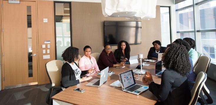 Women-board-room