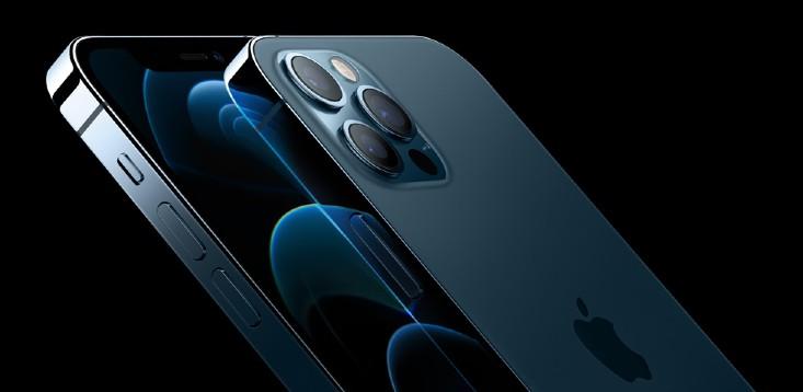 Apple iPhone gets iOS14 update