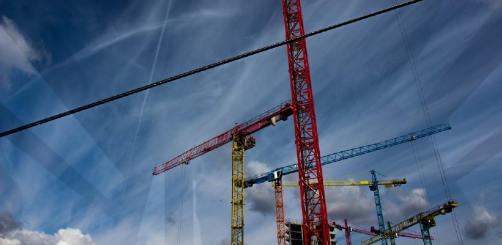 Probuild-sale-blocked