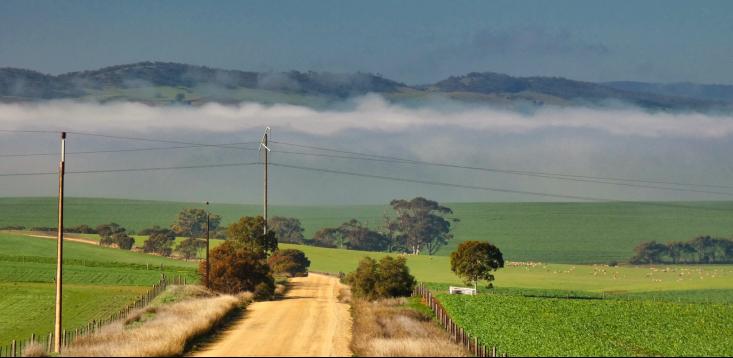 Rural-road-Australia