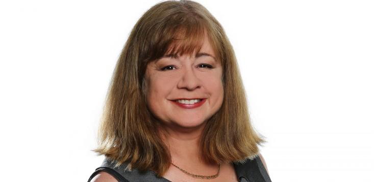 Sue-Heins