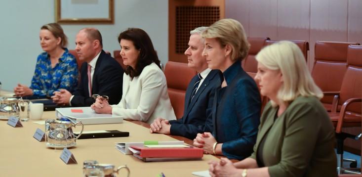 Women's Cabinet