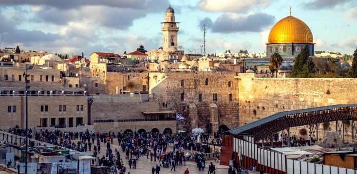israeli-tech-startups-community