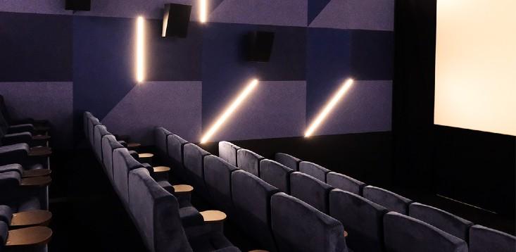 classic-cinema-free-popcorn-vaccine3