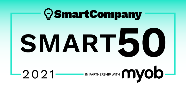 smart50 2021