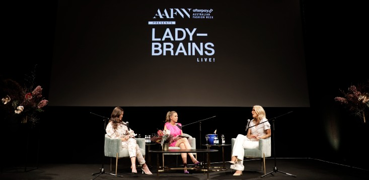 lady-brains