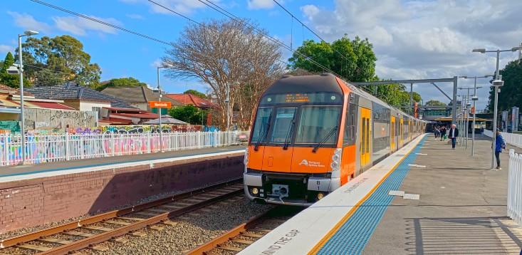 sydney-trains-fwc-reinstatement