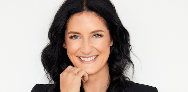 Janey Martino