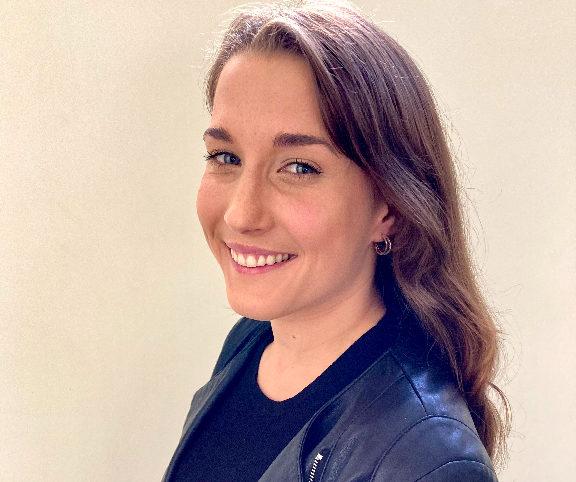 Sophie Venz