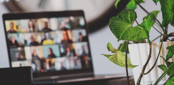 productivity-employee-wellbeing